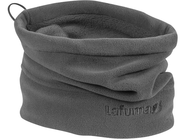 Lafuma Dakota Neckwarmer Men, carbone grey